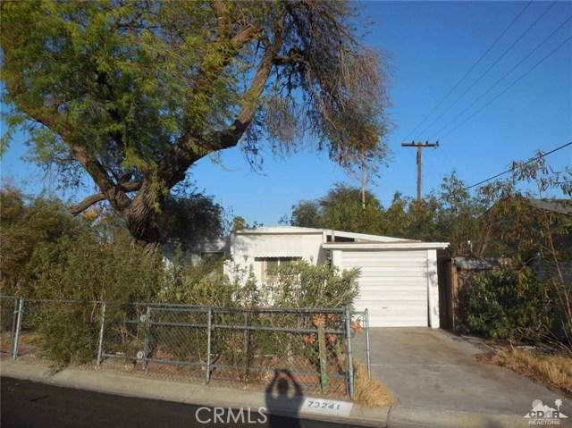 73241 Pine Valley Drive, Thousand Palms CA: http://media.crmls.org/medias/33dd6214-8656-4f47-8fe2-234881ed981d.jpg