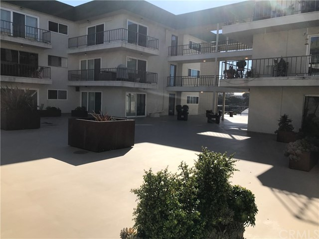 1600 Ardmore Ave 127, Hermosa Beach, CA 90254 photo 14
