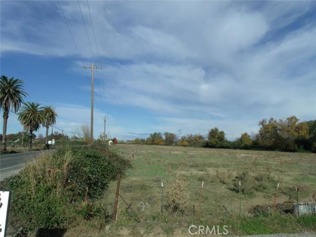 0 Highway 99, Orland CA: http://media.crmls.org/medias/33de277d-51c6-41db-8059-ebad88b023c9.jpg