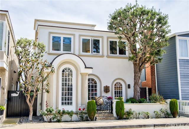 Photo of 60 63rd Place, Long Beach, CA 90803