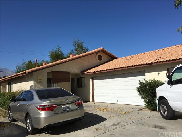 Real Estate for Sale, ListingId: 36423184, Cathedral City,CA92234