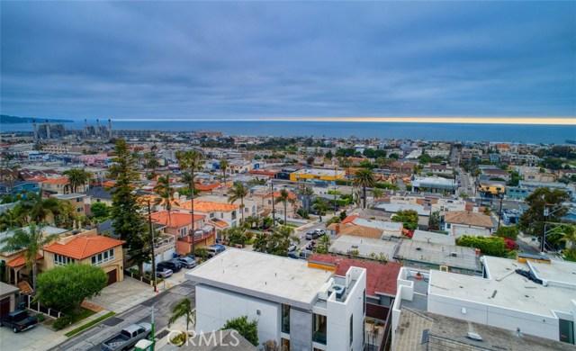 945 7th St, Hermosa Beach, CA 90254 photo 6