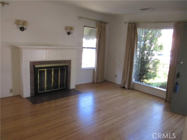 1422 S 8th Street Alhambra, CA 91803 - MLS #: WS18190036