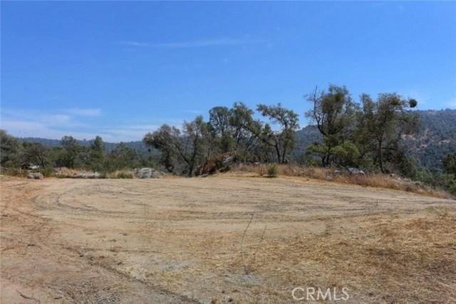 2374 Green Hills Road, Mariposa CA: http://media.crmls.org/medias/33e2f9f2-10ae-43ce-8211-f6789a5b8dda.jpg