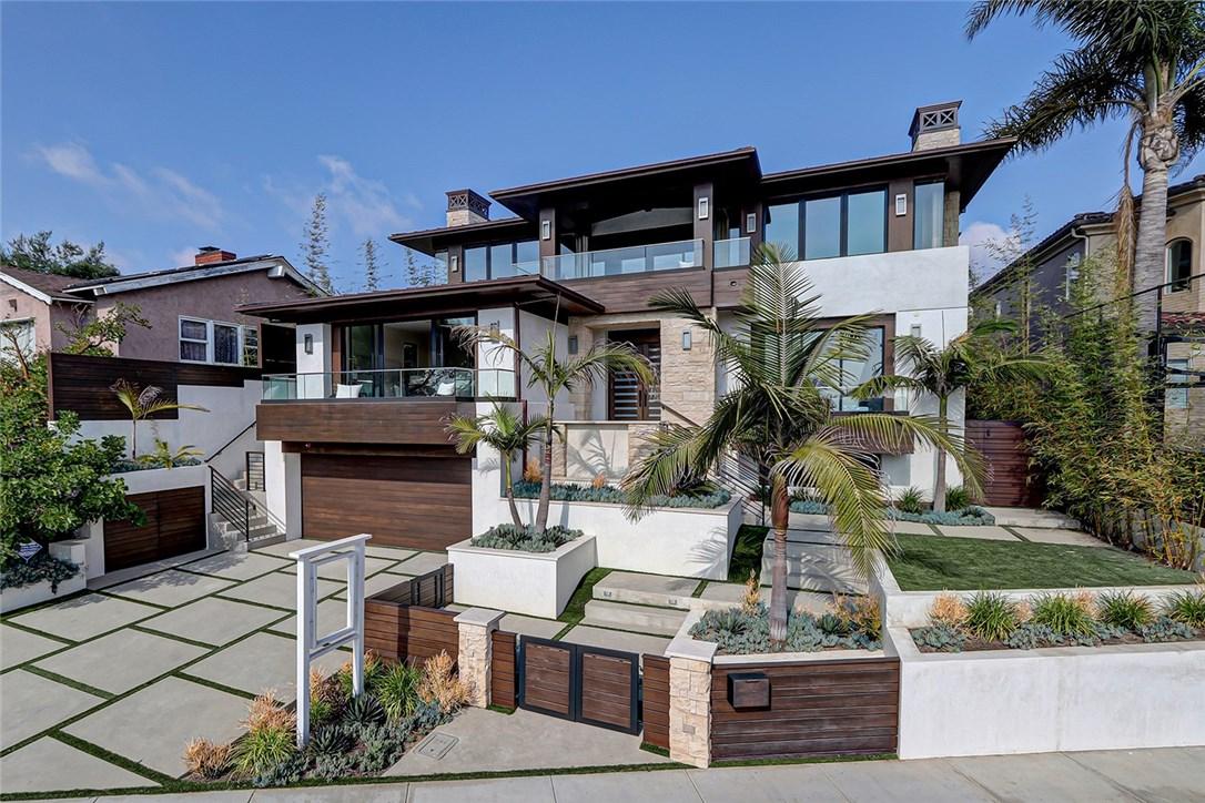 304 N Ardmore Ave, Manhattan Beach, CA 90266 photo 38