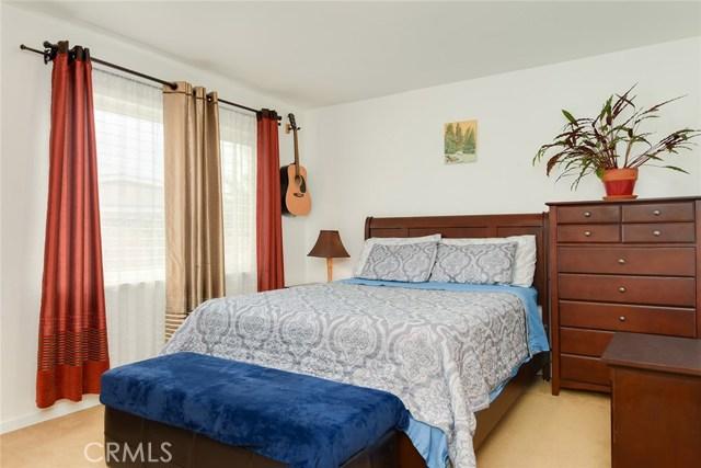 806 S Oakhaven Dr, Anaheim, CA 92804 Photo 18