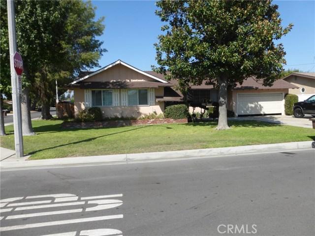 2913 W Elmlawn Dr, Anaheim, CA 92804 Photo 0