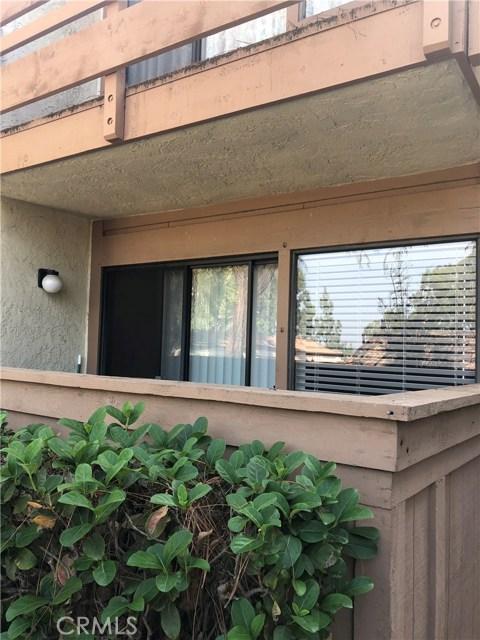 22832 Hilton Head Drive, Los Angeles, California 91765, 2 Bedrooms Bedrooms, ,1 BathroomBathrooms,Condominium,For sale,Hilton Head,TR20227544