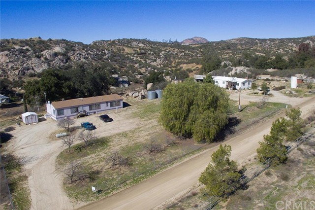 Property for sale at 37397 Quarter Valley Road, Temecula,  CA 92592