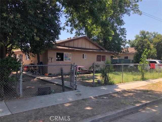 2060 E Webster Avenue, Fresno CA: http://media.crmls.org/medias/33e8658f-dec1-41a7-922c-363c0acddc40.jpg