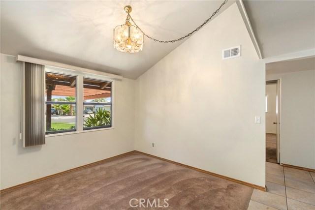 2462 W Harriet Ln, Anaheim, CA 92804 Photo 13