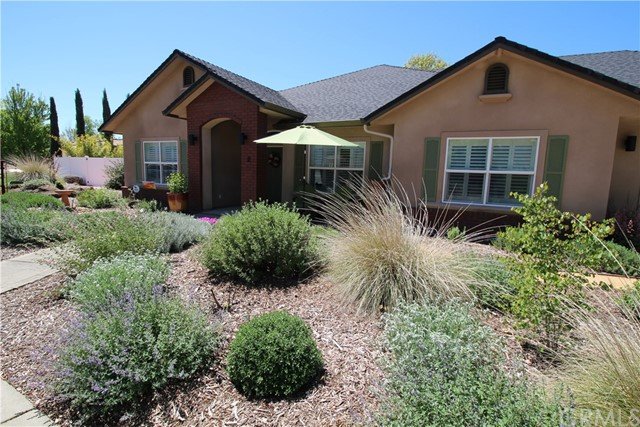 2 Whitehall Place, Chico CA 95928
