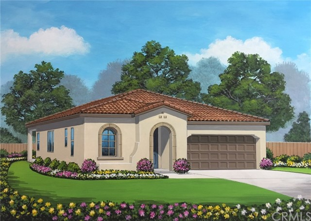 4357 Revelle Drive Merced, CA 95340 - MLS #: MC18221636