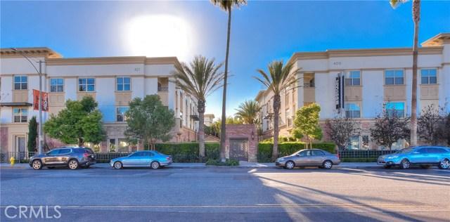 401 S Anaheim Bl, Anaheim, CA 92805 Photo 49