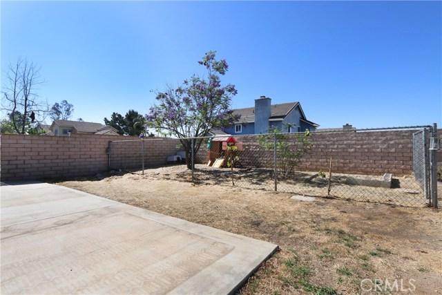 11545 Slawson Avenue, Moreno Valley CA: http://media.crmls.org/medias/33eff4d9-6a23-4a79-976b-19ad8cd495fd.jpg