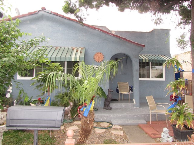 6900 Park Dr, Bell, CA 90201 Photo
