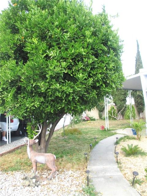1630 barranca Avenue, Glendora CA: http://media.crmls.org/medias/33f04a36-7624-43bd-885a-96fbc43d7bd4.jpg