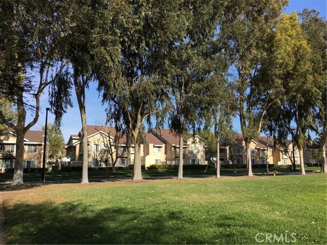 40 Greenfield, Irvine, CA 92614 Photo 24