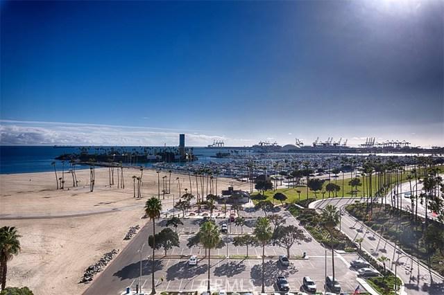 800 E Ocean Bl, Long Beach, CA 90802 Photo 22