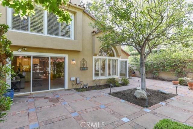 1 Del Rey, Irvine, CA 92612 Photo 30