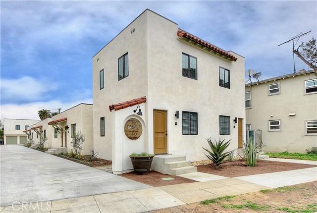 375 Termino Av, Long Beach, CA 90814 Photo 0