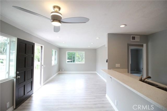 Condominium for Sale at 25652 Rimgate Drive Lake Forest, California 92630 United States