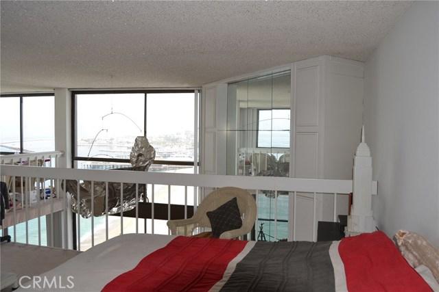 531 Esplanade # 915 Redondo Beach, CA 90277 - MLS #: SB17139107