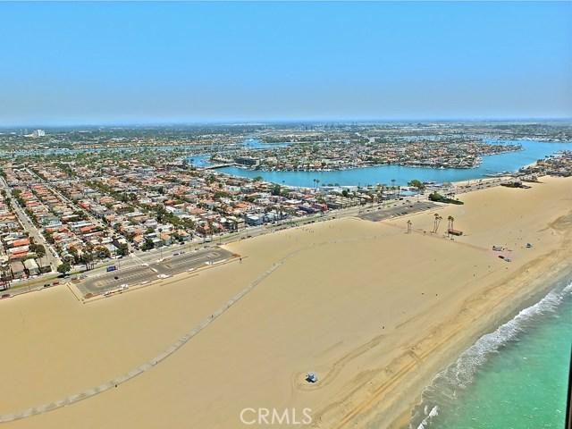 5829 E 2nd St, Long Beach, CA 90803 Photo 19