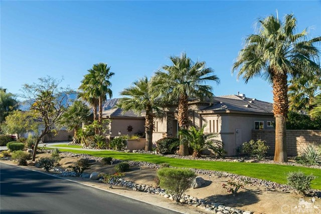 49381 Colorado Street Indio, CA 92201 is listed for sale as MLS Listing 217001778DA