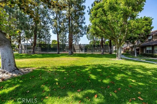 2349 S Cutty Wy, Anaheim, CA 92802 Photo 12
