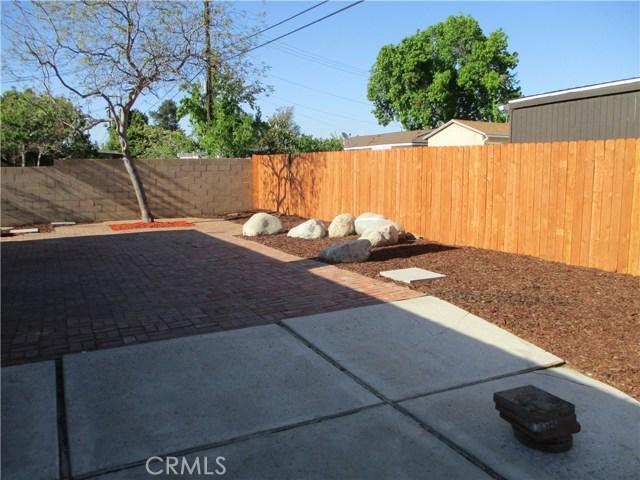 218 N Siesta, Anaheim, CA 92801 Photo 42