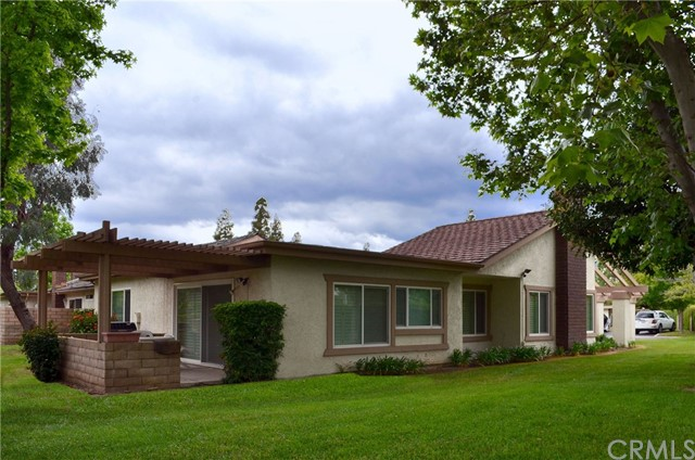 1101 Woodside Dr, Placentia, CA 92870 Photo