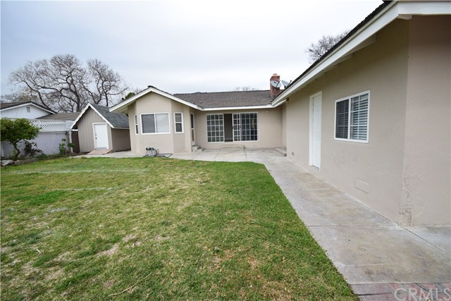 1766 W Castle Av, Anaheim, CA 92804 Photo 21