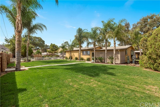 Photo of 31633 Linda Lee Drive, Menifee, CA 92584