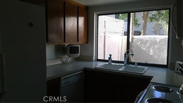 373 N Via Trieste, Anaheim, CA 92806 Photo 6