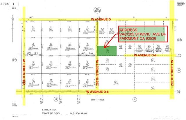 0 vac Vac/205 Stw/Vic Avenue D4, Fairmont CA: http://media.crmls.org/medias/33f7de7e-d9b2-4c12-acae-e21ce80e5a92.jpg