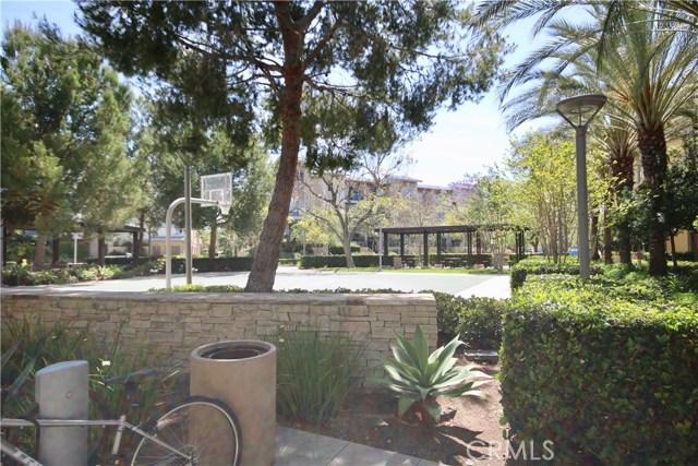 25 Delancy, Irvine, CA 92612 Photo 19