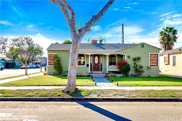 559 S Dickel St, Anaheim, CA 92805 Photo 1