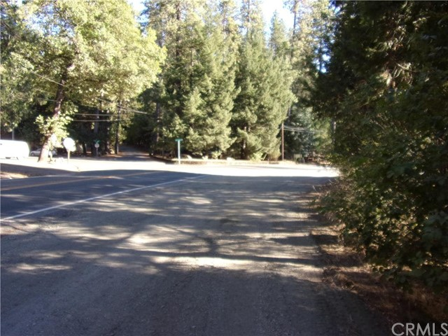 Single Family for Sale at 12395 State Highway 175 Loch Lomond, California 95461 United States