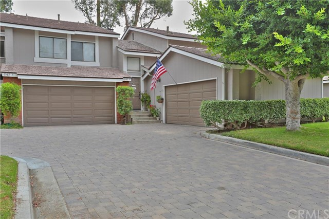 6587  East Camino Vista   6 , CA 92807 is listed for sale as MLS Listing PW15167538