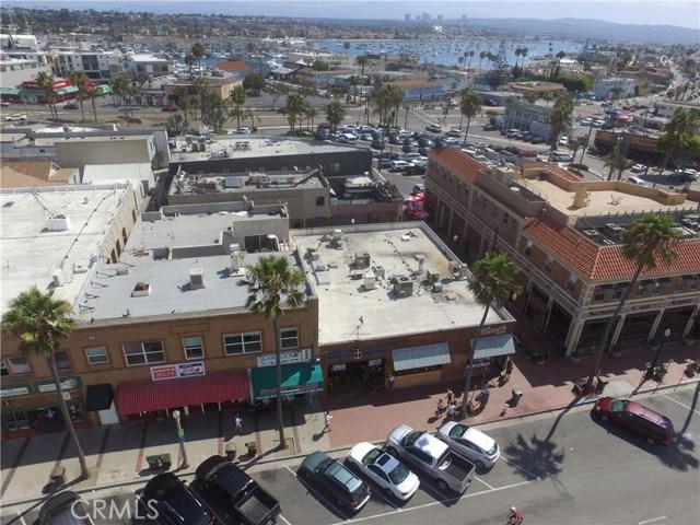 2110 W Oceanfront, Newport Beach CA 92663