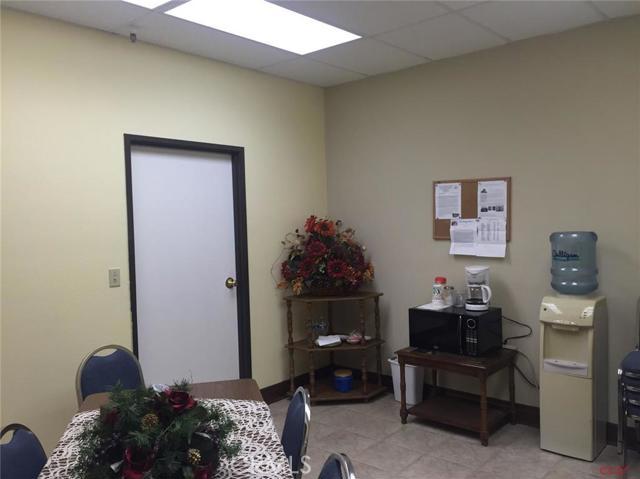 671 W Tefft Street Unit 12 B Nipomo, CA 93444 - MLS #: PI1061646