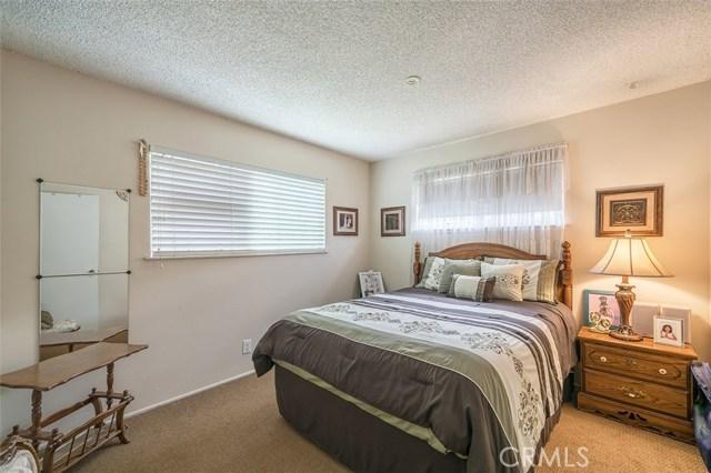 901 S Chantilly St, Anaheim, CA 92806 Photo 17