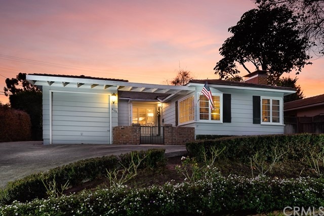 4136 Via Solano, Palos Verdes Estates, California 90274, 4 Bedrooms Bedrooms, ,2 BathroomsBathrooms,Single family residence,For Sale,Via Solano,SB20042953