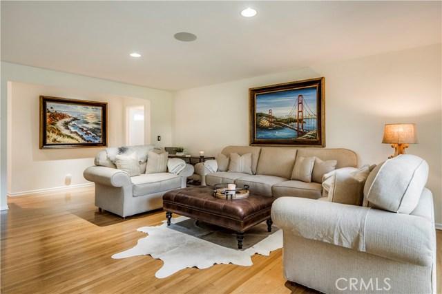 2840 W Palos Verdes Drive, Palos Verdes Estates CA 90274