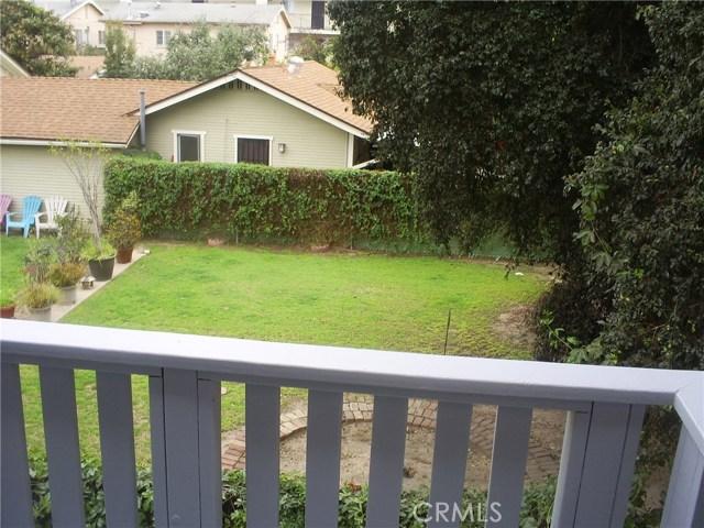 1832 E 6 Th St, Long Beach, CA 90802 Photo 6