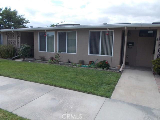 1321 Prestwick Rd, M7-147E, Seal Beach, CA, 90740