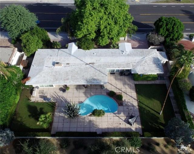 71443 Country Club Drive, Rancho Mirage CA: http://media.crmls.org/medias/3401875b-192e-42a4-8b0d-f1d81e925477.jpg