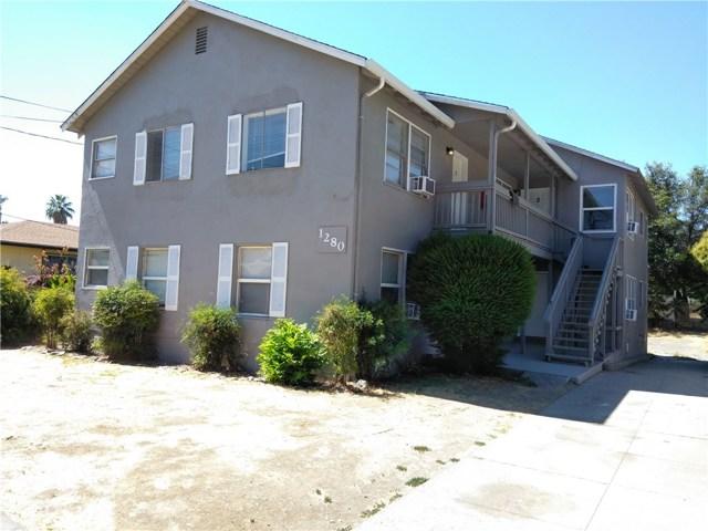 1280 High Street, Oroville CA: http://media.crmls.org/medias/3401c21e-be2a-4860-8f7d-4a24ec0baa56.jpg
