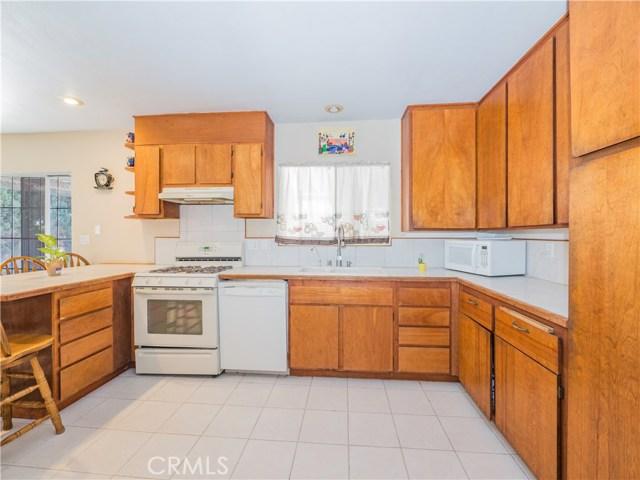 13052 E Binnacle Avenue Orange, CA 92868 - MLS #: IG17182014
